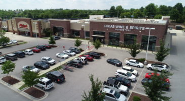 PEBB Purchases Pinnacle Village in Affluent Overland Park, KS