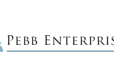 PEBB Enterprises Bolsters Team with Addition of Robbie Calteaux as Senior Property Manager